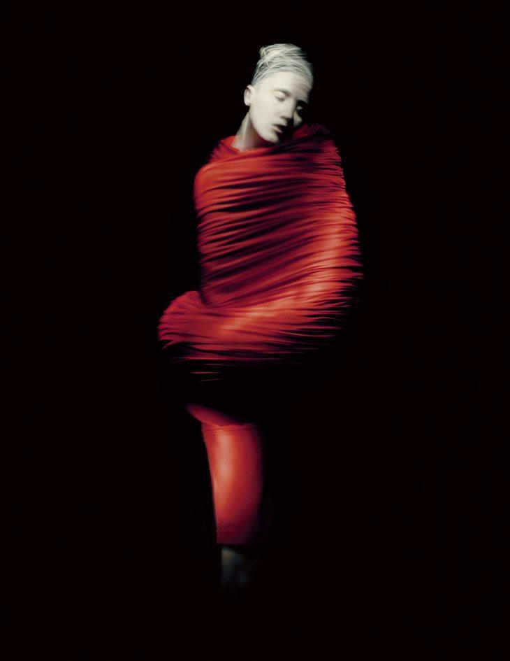 03.BodyMeetsDress-DressMeetsBody,Spring1997