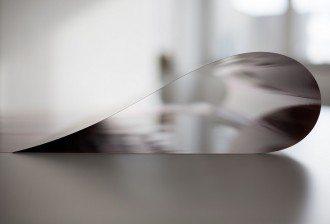 Wolfgang Tillmans, paper drop Prinzessinnenstrasse 2014, © Wolfgang Tillmans