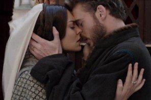 Contessina and Cosimo