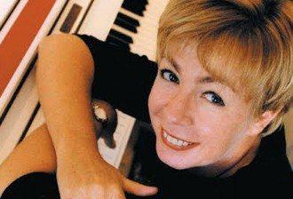 Janet Seidel 2