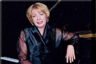 Janet Seidel
