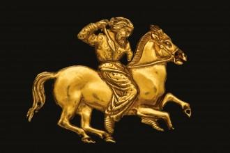 Scythianrider01