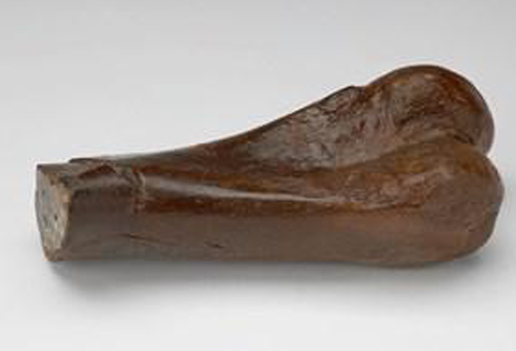 The oldest object in space made by human hands 56